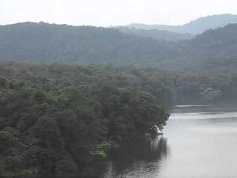 Peechi Dam Documentary