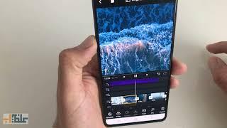 تطبيق دمج الصور مع الموسيقى بدون علامة مائية screenshot 1