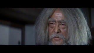 Палач   Прямой удар! Адский кулак   Chokugeki! Jigoku ken 1974