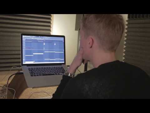 Studio Time | Episode 1: Runaways
