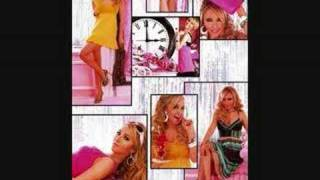 Watch Hayden Panettiere Go To Girl video