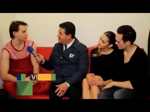 Programa nº 13 - Buenos Aires Ballet en Tucumán