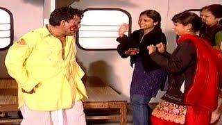 Re Main Te Piti Huya Pada - Full Video Song - Tau Rangila Album Kamal Azad