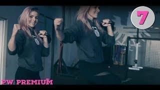 PWPREMIUM - Nogi godne Bogini czyli najskuteczniejsze ćwiczenia z kettlebell