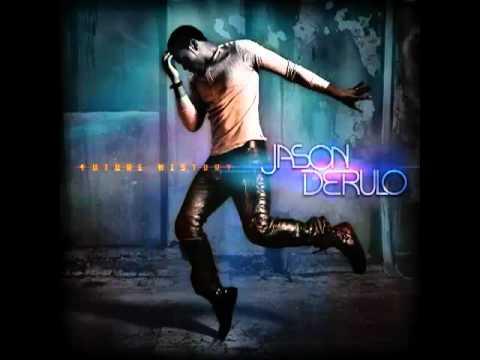 Jason Derulo - That's My Shhh