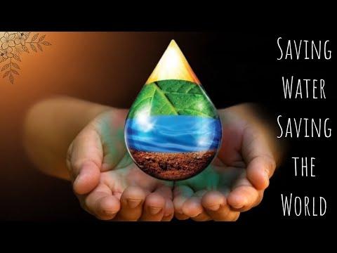 Jain Irrigation MIS Catalogue - Apps on Google Play
