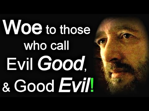 good and evil good and bad essay 100% free papers on good and evil essays ethics contemplates upon the notions of good and bad are video games good or bad essay words: 415 pages.