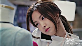 Mummy nu pasand song    dheere dheere song    mummy nu pasand Korean mix   Korean mix hindi songs^_^