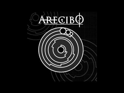 Arecibo - Lost in Consciousness - Full EP