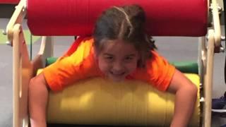 Fairview Northland Pediatric Rehabilitation