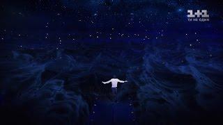видео Океан Ельзи – Без меж