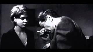 Kam līdzinās kritušās lapas - epizode no k/f Kad lietus un vēji sitas logā (1967)