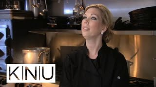 Kitchen Nightmares USA Season 6 Episode 16 Amy's Baking Company (Uncensored)