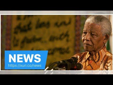 News - Nelson Mandela in a foreign trust mystery-ICIJ