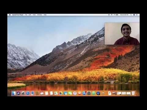 How To Properly Backup (Export And Import) Your Apple Developer ID Certificate On Your Mac