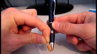 Микронаушники без Bluetooth(, 2013-05-14T09:41:48.000Z)