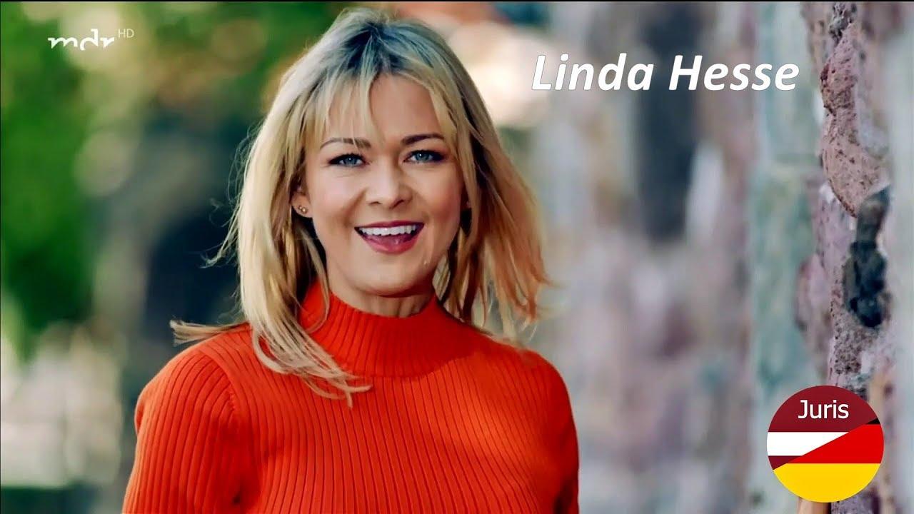 Linda Hesse - Nicht länger mit ihr teilen (Schlager meiner Heimat 2019)