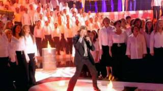 Video Johnny Hallyday Requiem pour un fou download MP3, 3GP, MP4, WEBM, AVI, FLV Oktober 2018