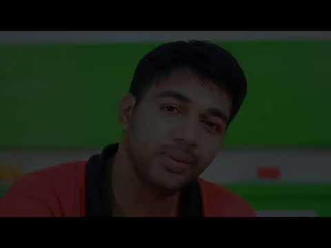 Nilavinodoru Chodyam -Mehdiya - Saleem Kodathoor new album