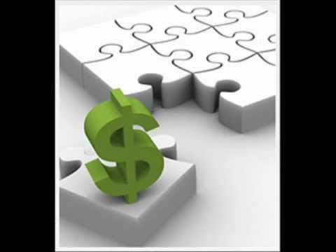 Lease Standby Letter of Credit and Lease Bank Guarantee