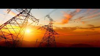 Zapętlaj Hearing (RMP Credit Supply Agreement with Kennecott, 19-035-20) | Public Service Commission of Utah