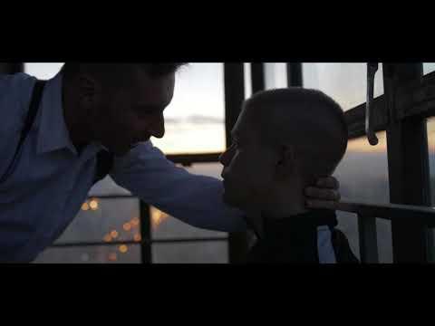 Locos Zhelezaros - 1312 (Official Video)