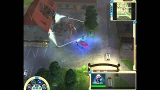 Emergency 3: mission 2 (HD)