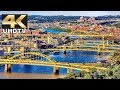 Samsung 4K Demo Video - World Cities in Dolby Digital