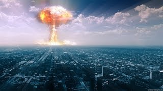 "Nuclear Warfare in the ""New Cold War"""