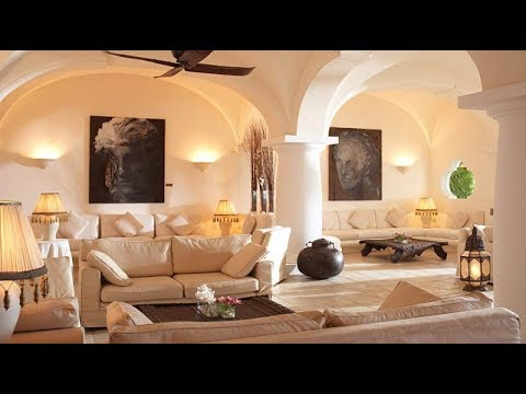 Tuscany Style Interior Design Ideas For Home | Tuscany Style Brings  Richness to Home Decorating