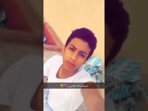 فيديو عز الله قال كلام عجز عنه الكبار وحقيقة وواقع