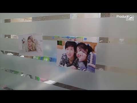 韓國Photobee#手機便攜相片打印機