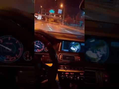 ARABA SNAP BMW 525xdrive F10 GECE