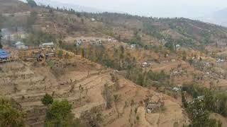 Manita ho panijhai bagchha    NEPALI SONG