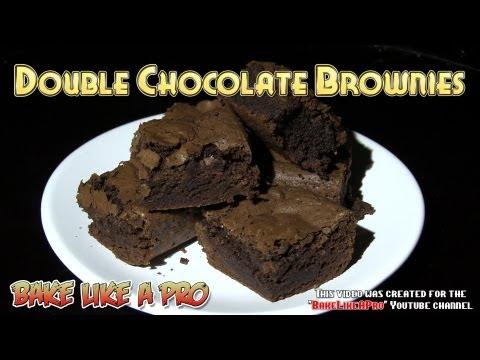 best-homemade-double-chocolate-brownies-recipe-!