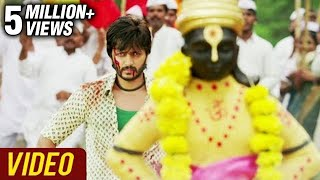 Lai Bhaari - Mauli (Vitthal) Video Song - Ajay Atul, Riteish Deshmukh - Marathi Movie
