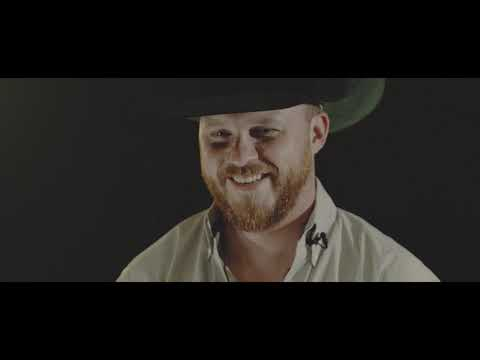 Cody Johnson - Long Haired Country Boy (Story Behind The Song)