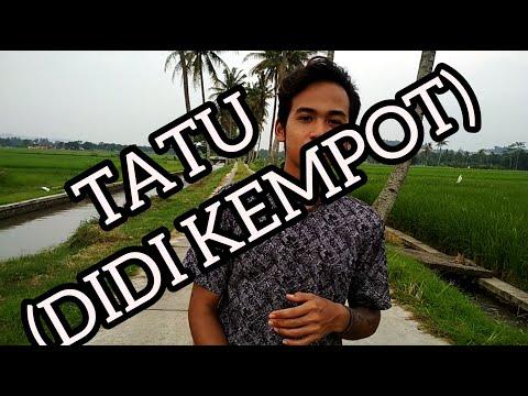 tatu-didi-kempot-by-blog-joker