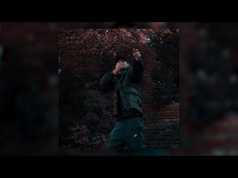 Youtube: PRÉDICTION 14  – L'ORACLE