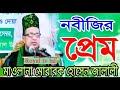 Maulana Mobarak Hossain Jalali মাওলানা  মোবারক হোসেন জালালী পীর সাহেব জালালীয় দরবার শরীফ