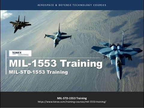 take-mil-std-1553-aerospace-engineering-training-from-tonex-training