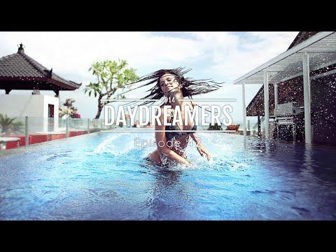 Daydreamers Ep.42 // Progressive House Mix