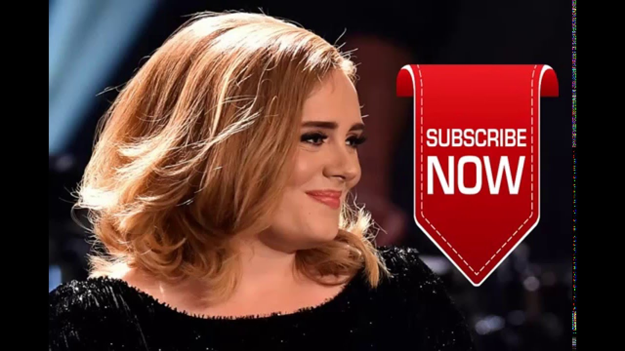 Adele - Skyfall ( Lyrics Video Special Effects ) | Karaoke Music | Cover  Audio 2016 HD