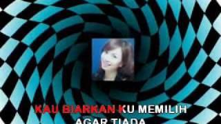 Indra Lesmana ft Sophia Latjuba - Keinginan