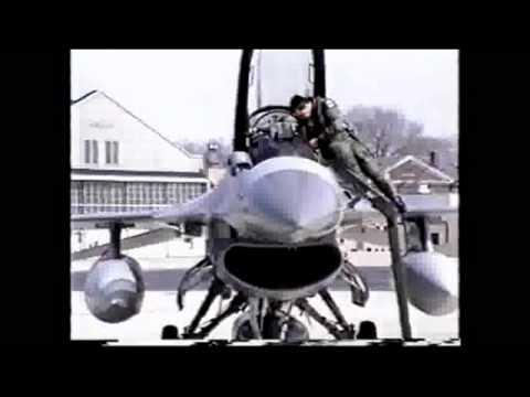 "SELFRIDGE MILITARY AIR MUSEUM- MICHIGAN SIX PACK 191st FG- ""MOTOWN LAST CALL"""