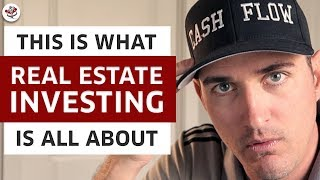 REAL ESTATE INVESTING 2018 (When to Invest in Real Estate)