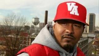 Skillz Rap Up 2009 (With Lyrics)