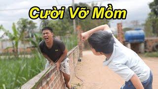 Funny Videos | Tập 22 | Xem Cả 10000 Lần Cũng Không Nhịn Được Cười | TQ97