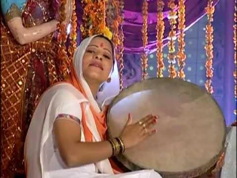 Chaliyan Sawariyaan-Dhan Dhan Guru Ravidas Ji