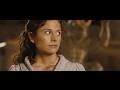 Hui Buh Um Fantasma Atrapalhado Assistir Filme Completo Dublado Em Portugues mp3